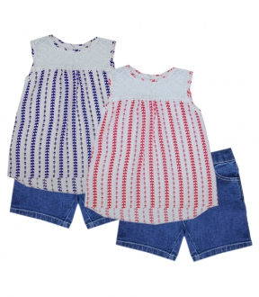 Infant_Short_Set_59f9eda5e9542