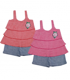 Infant_Short_Set_5a942d9b53930